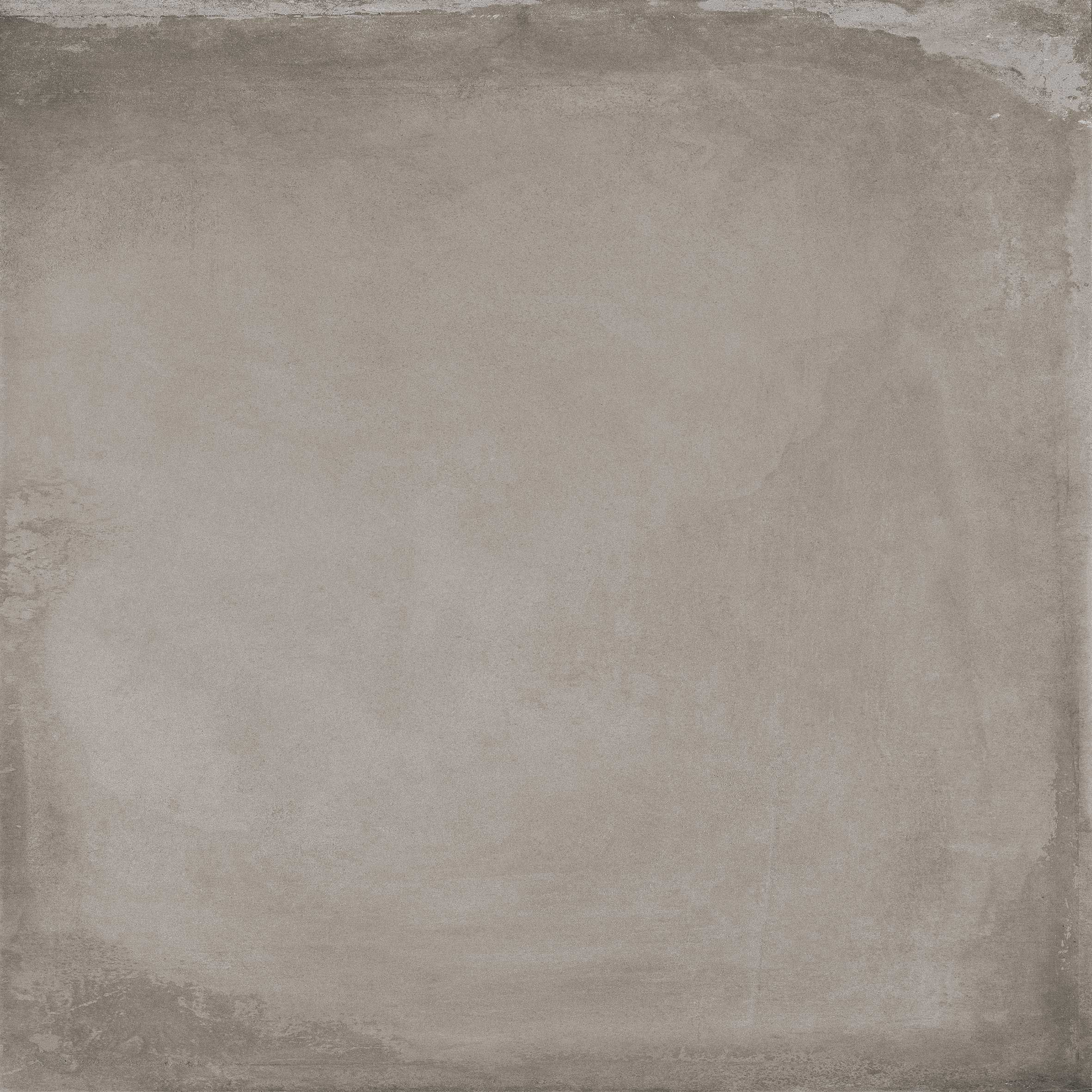 Derby vison colored body porcelain by roca porcelain tiles by discover our color body porcelain from roca tile usa indoor and outdoor ceramic tiles dailygadgetfo Choice Image