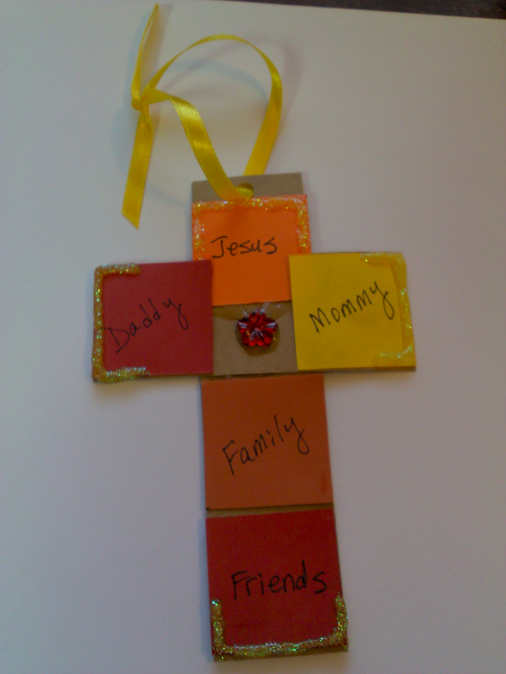 Bible Craft Ideas For Kids Part - 38: Are You Looking For Some Thanksgiving Bible Craft Ideas That You Can Do  With Your Children? Here Are 5 Thanksgiving Bible Craft Ideas That You May  Want To ...
