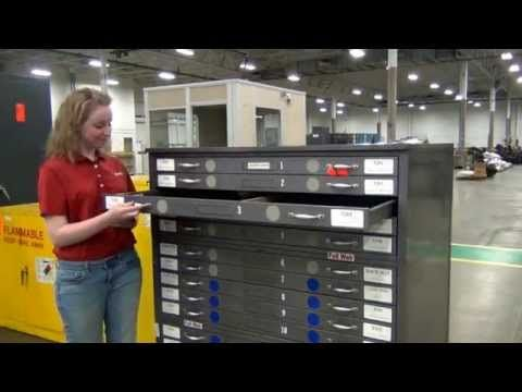 Used blueprint cabinets for sale used blueprint cabinets for used blueprint cabinets for sale used blueprint cabinets for less flat file cabinets malvernweather Choice Image