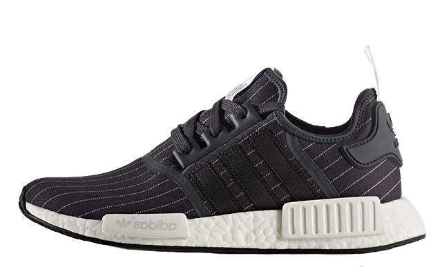 Nmd_r1 Bedwin Chaussures Adidas Ij8HyK