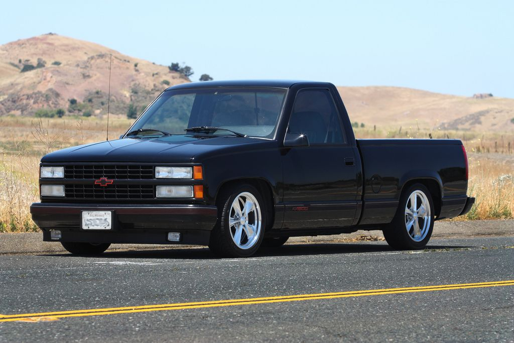 The static obs thread88 98 page 3 chevy truck forum gmc the static obs thread88 98 page 3 chevy truck forum sciox Image collections