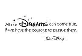 You CAN make your #dreams come true!