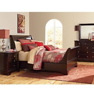 Best Whitney Ii Collection Master Bedroom Bedrooms Art 400 x 300
