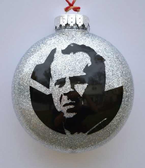 Die hard christmas gifts