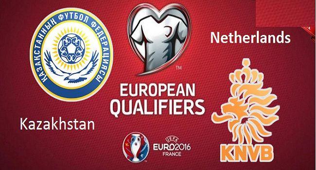 Toos U Daawo – Kazakhstan vs Netherlands UEFA EURO Qualifiers Group stage Saacada:- 7:00 fiidnimo Garooonka :- Astana Arena La Wadaag Asxaabtaada:Share on Facebook (Opens in new window)Click …