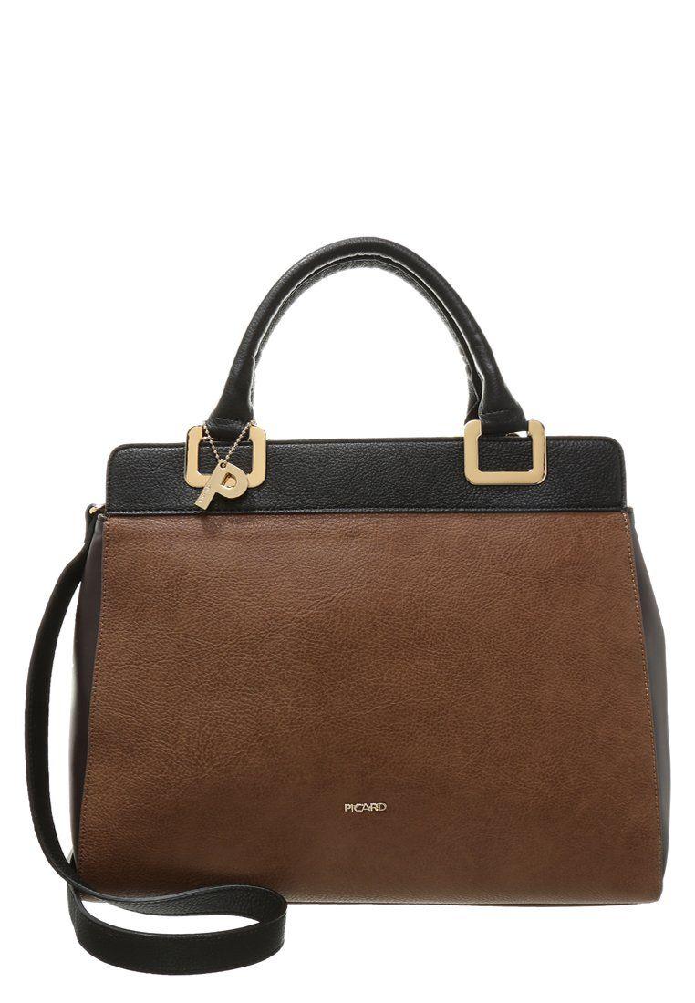 Guess Damentaschen | Stilvolle Taschen online kaufen bei ZALANDO