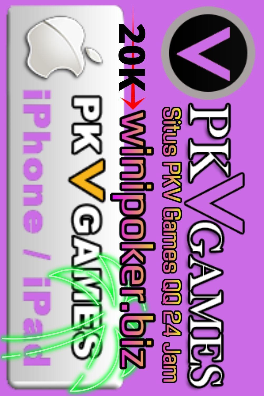 http mobile pkvn mobi ios /? game pkvgames winnipokerqq
