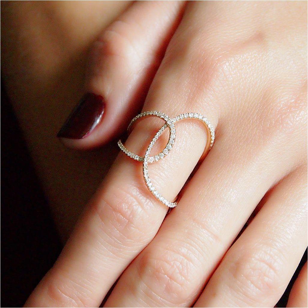 Luxury jewelry would you like high quality jewelry find