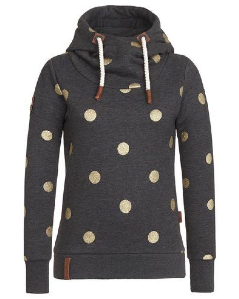 Naketano Herren Sport Sweatshirts günstig kaufen | eBay