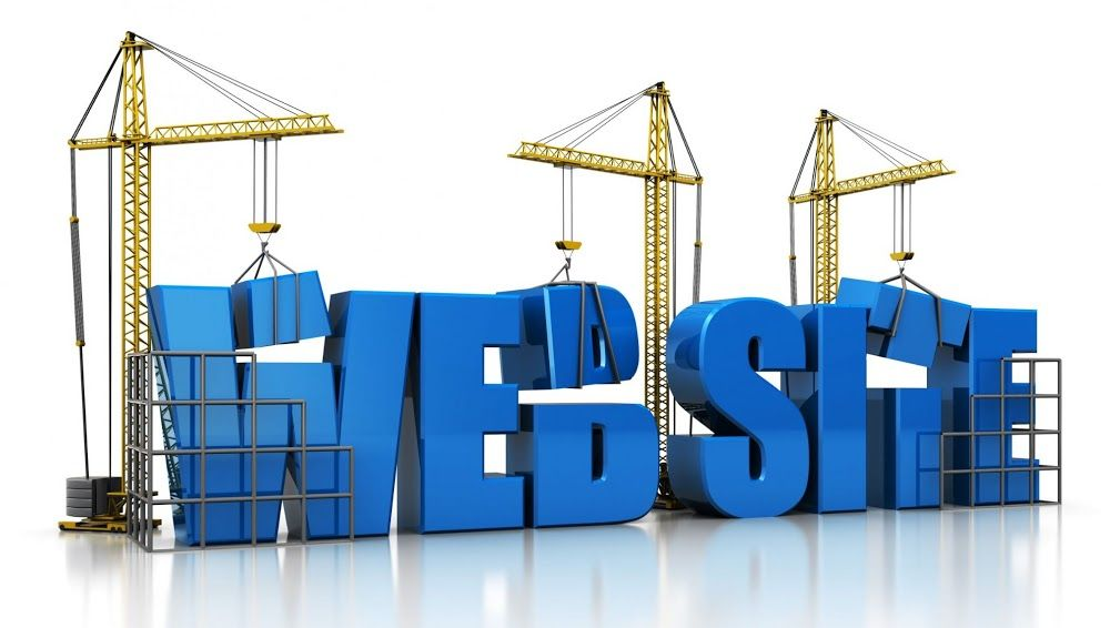 Web Designing Is Important To Make A Certain Website Appealing To The General Public We Professional Website Design Web Development Design Web Design Services
