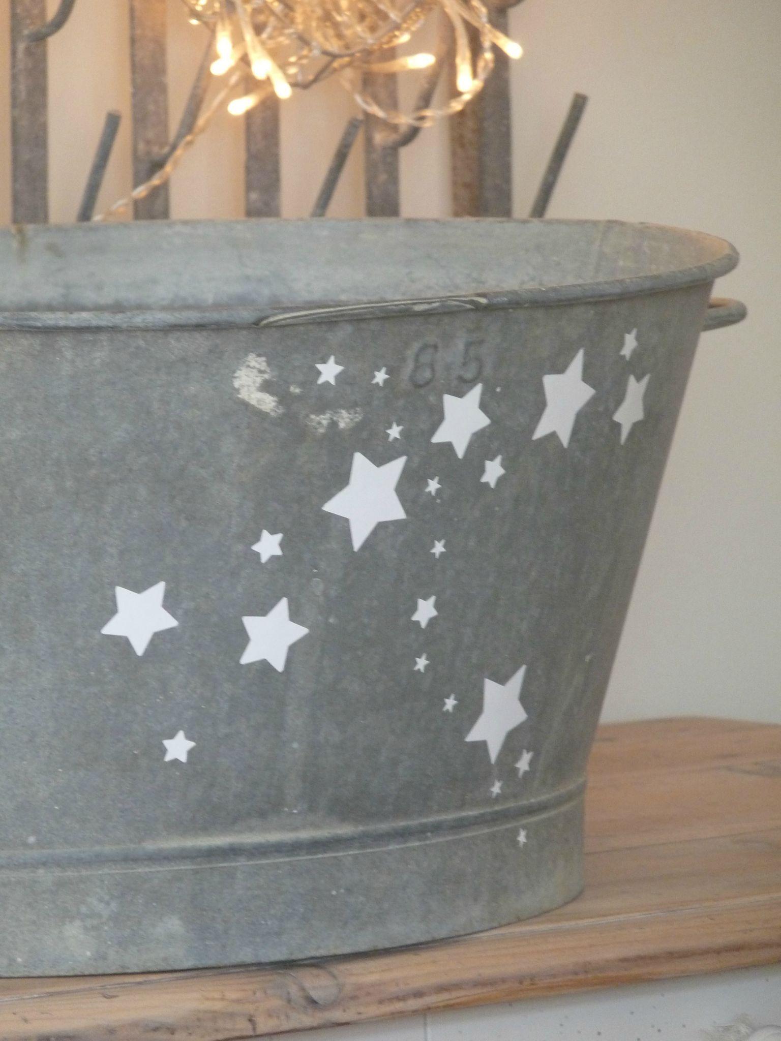 Meuble Salle De Bain Bas Bois ~ la bassine aux cadeaux la source d ang le toiles le cadeau et