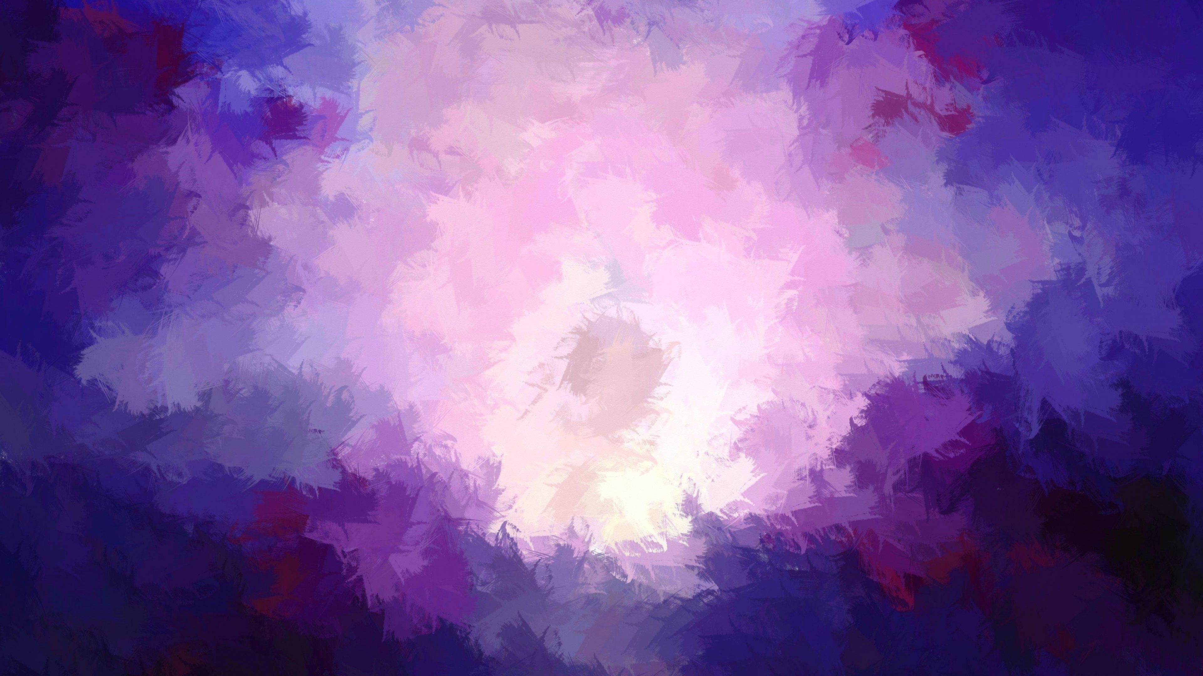 Paint Texture 4k Wallpaper Jpg 3840 2160 Paint Background