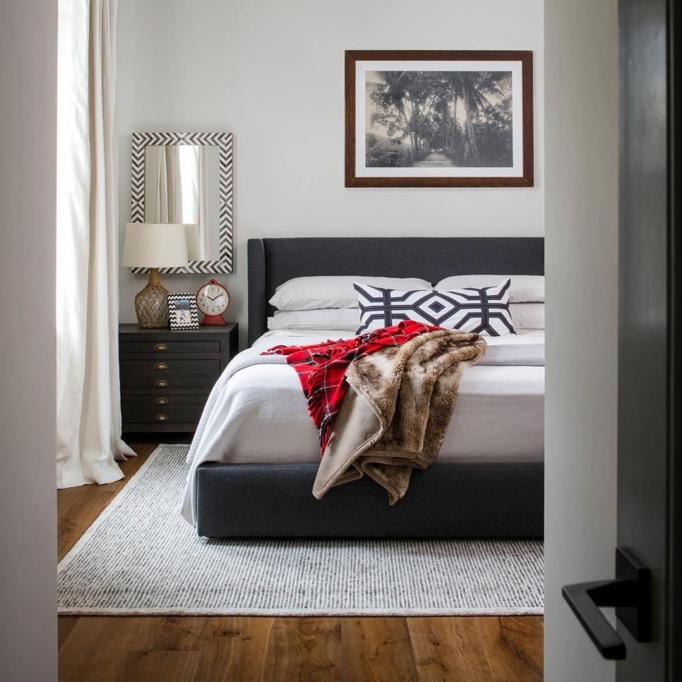 20 Romantic Bedroom Ideas: 20 Ideas For Creating A Romantic Master Bedroom Design