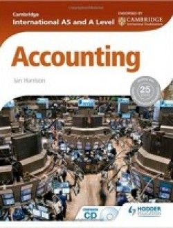 Cambridge international as and a level accounting free ebook cambridge international as and a level accounting free ebook online fandeluxe Images