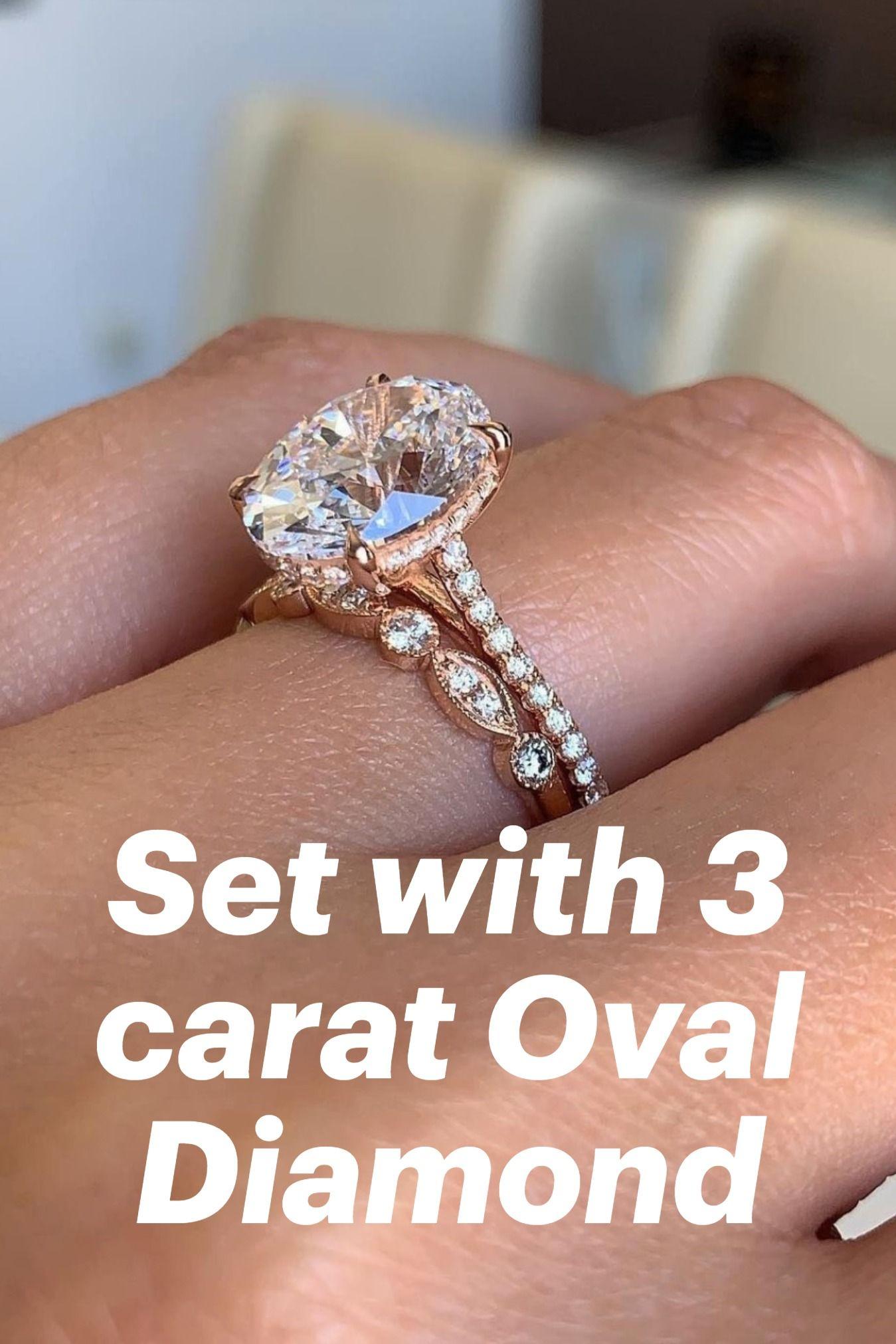 Top 10 Adiamor Rose Gold Engagement Rings In 2020 14k Rose Gold Engagement Rings Beautiful Rose Gold Engagement Rings Engagement Rings