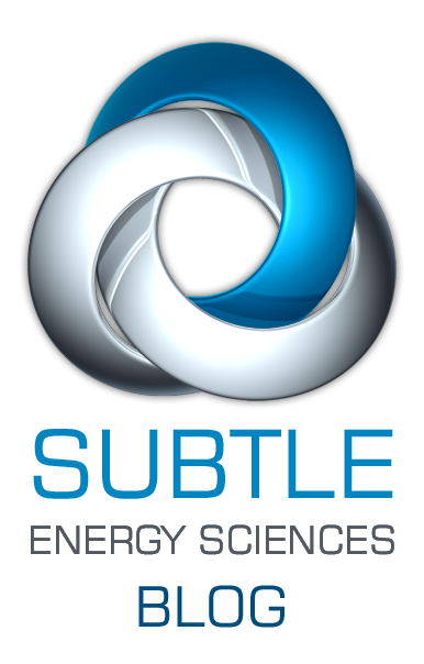 Subtil Energy Sciences Blog