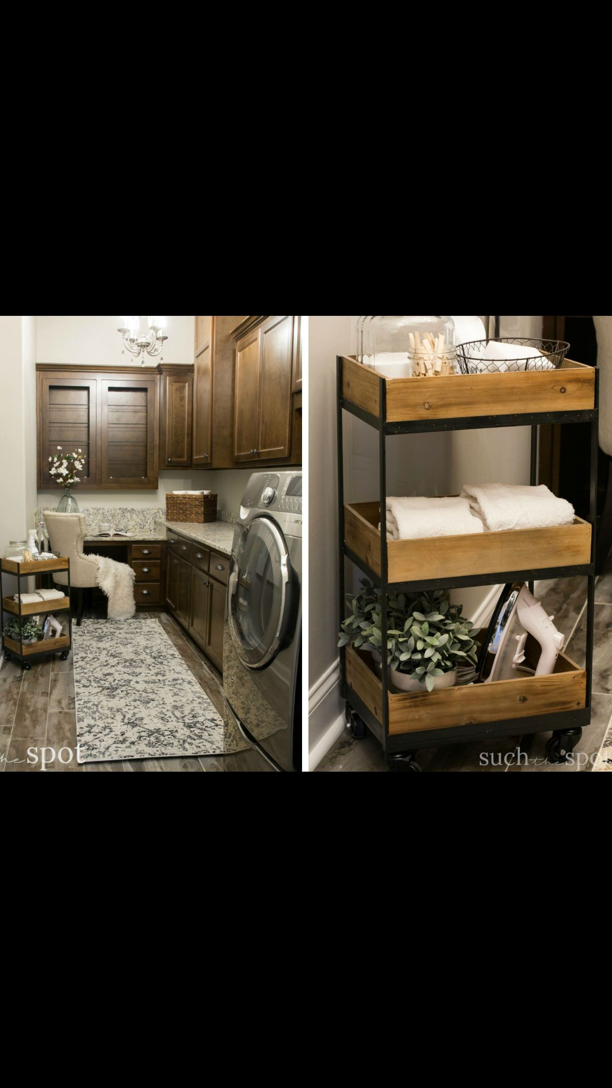10x10 Laundry Room Layout: Pin By Keri Baugher On Laundry Layouts