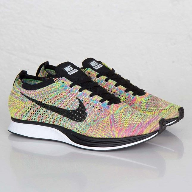 nike flyknit racer salama nike shoes nike tennis shoes nike shies nike shoe