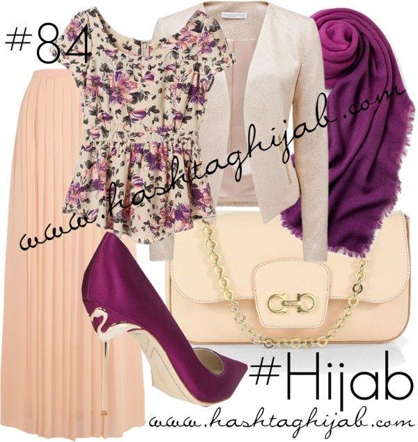 Hashtag Hijab Outfit 84 Goruntuler Ile Moda Stilleri Basortusu Modasi Mutevazi Moda