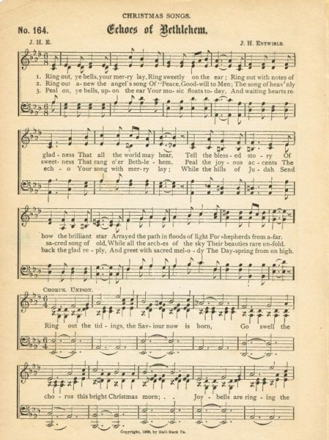 Impertinent image intended for vintage sheet music printable