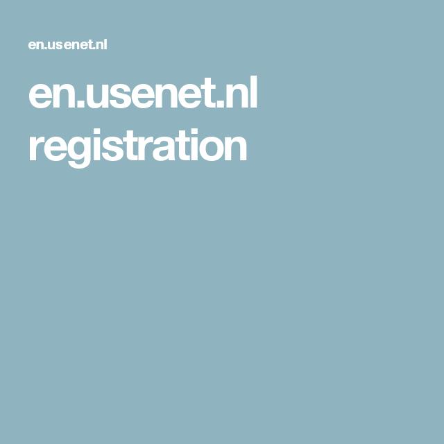 Registration download no no sausage free online party