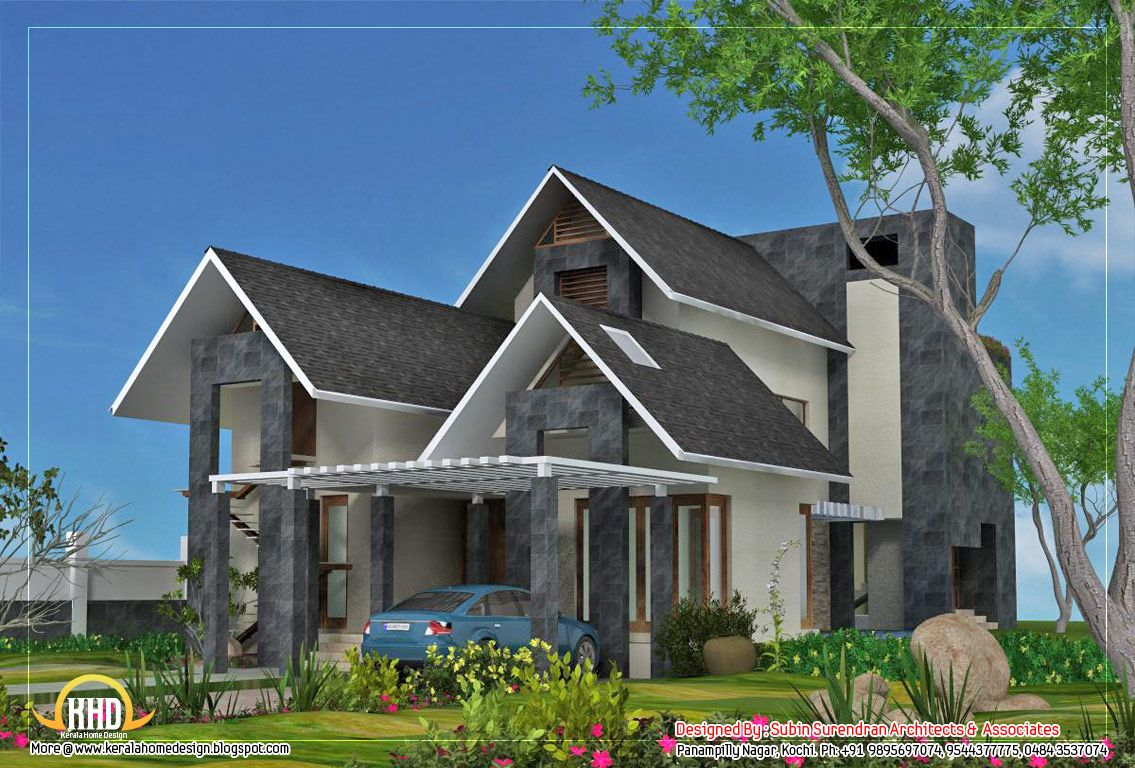 Best Home Design Contemporary Modern Style Home Appliance Sun English Style Home Sq Ft Sq Square 400 x 300