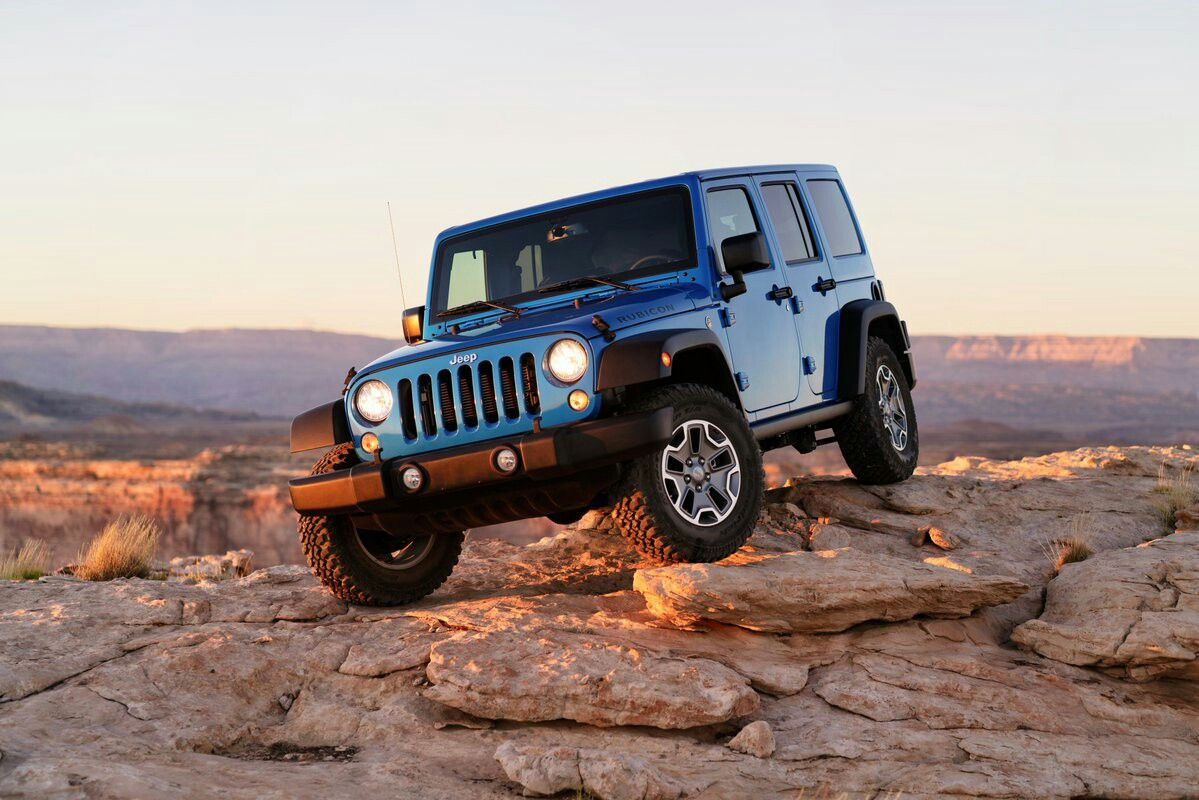 Jeep Wrangler Jeep Willys Jeep Jeep Life