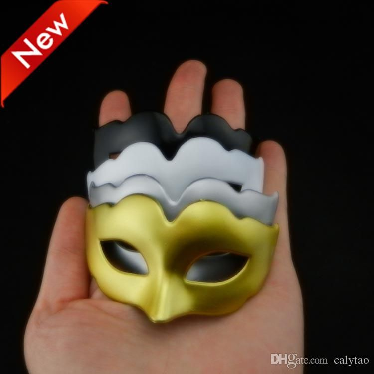 Mask Decorations Prepossessing Supper Cute Mini Mask Christmas Gift Venetian Masquerade Ball Design Ideas & Mask Decorations Extraordinary Craft Ideas And Wall Decorations ...