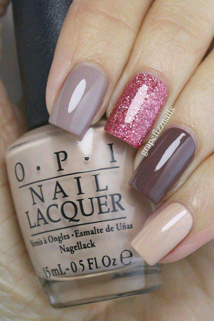 Pin by sarocha saeher on Nail beautiful | Pinterest | Nail nail ...