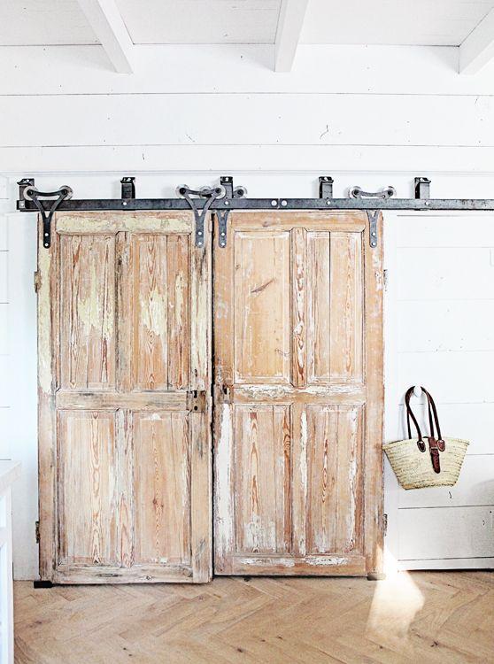 Decorative Barn Door Hardware 4 Ft Barn Door Hardware Black Barn Door Hinges 20190418 Barn Doors Sliding Diy Barn Door Interior Barn Doors
