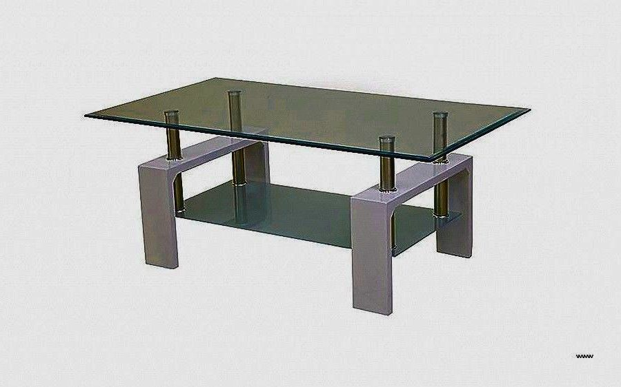 Table Basse Plateau Relevable Ikea Unique Modele De Cuisine Ikea Avec Ilot Central Of Table B