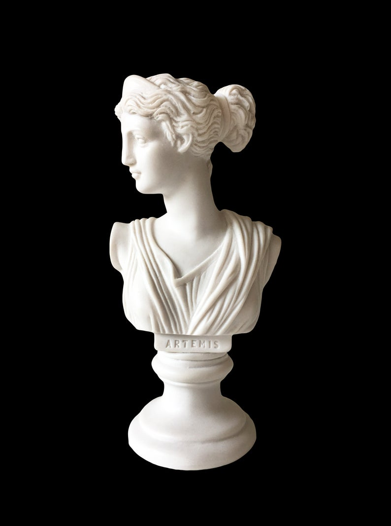 This Item Is Unavailable Etsy Bust Sculpture Statue Sculpture