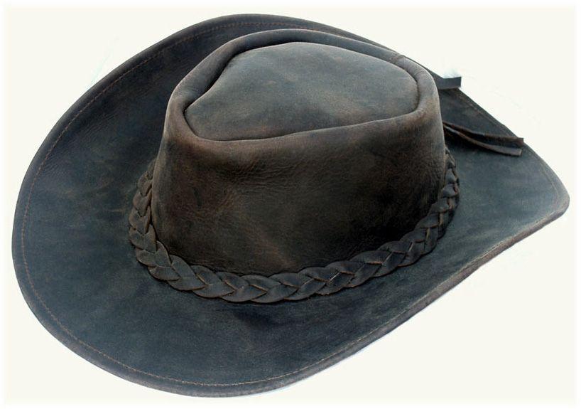 Indiana Jones hat ae0cd135d65