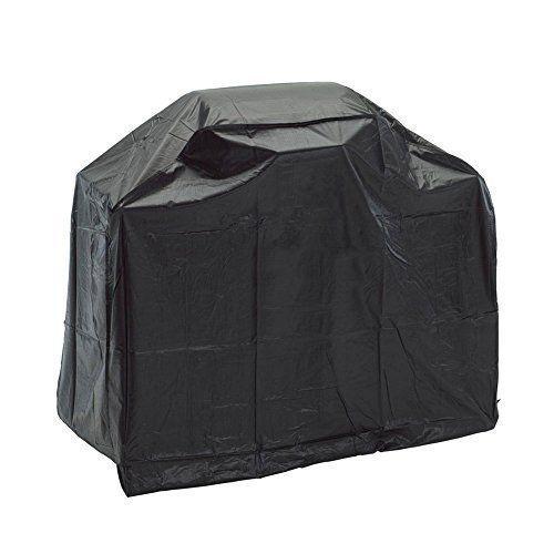 Kühltasche Thermo Einkaufskorb faltbar 27L Kühlkorb Picknickkorb Isolier Korb