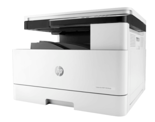 Get In Touch With For Hp Support Printer Multifunction Printer Hp Printer Printer