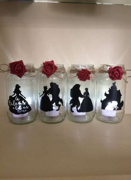 Disney Bridal Shower Decorations Wedding Ideas 24 Ideas #bridalshowerdecorations