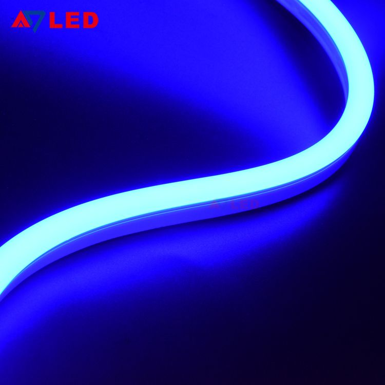 Rope Led Neon Strip Neon Neo Neon Christmas Lights Neo Neon Led Lighting Acrylic Shelf Neon Led Neon Lighting Led Rope Lights Neon Tube Lights