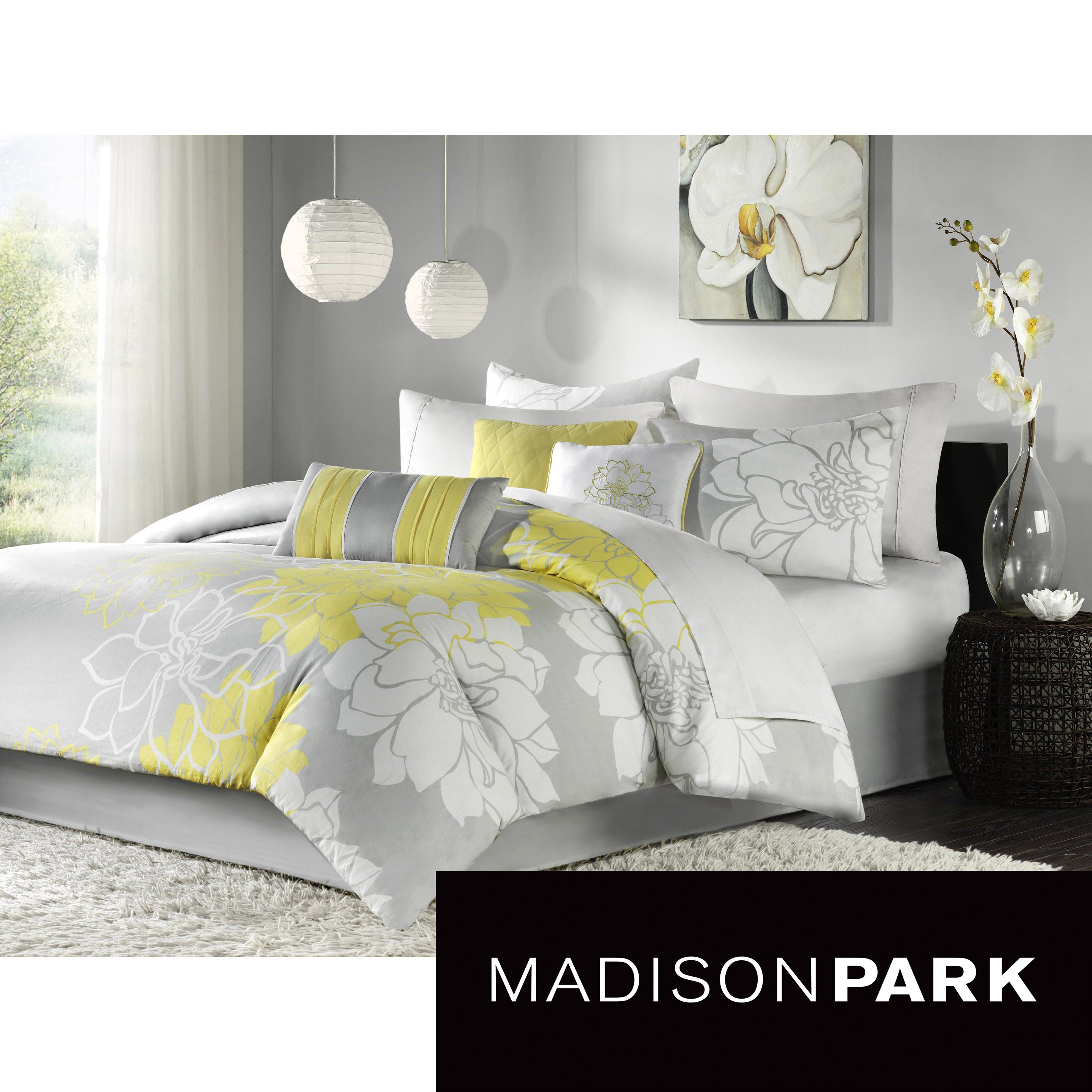 park piece comforter madison jla master jacquard cfm barrett hayneedle quilt product set home by