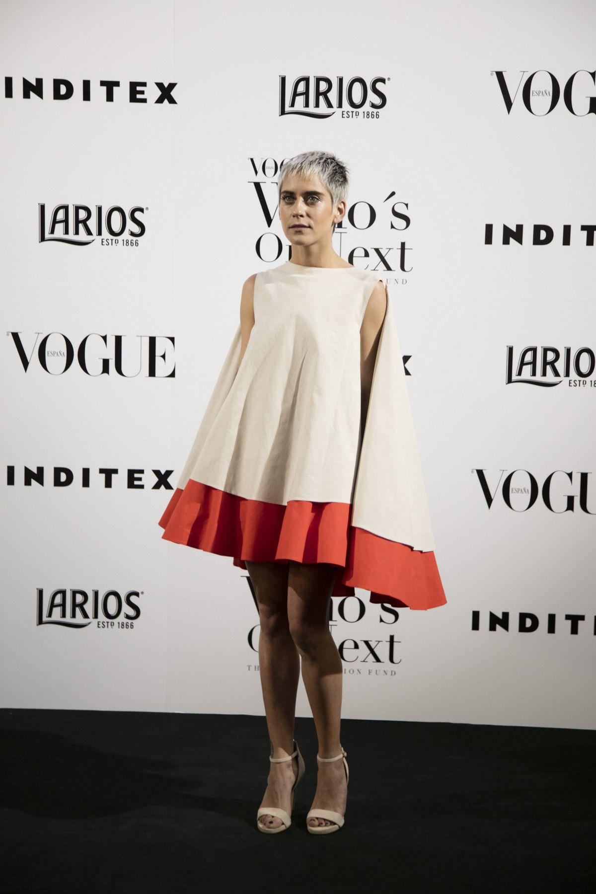 María León Design: Leandro Cano