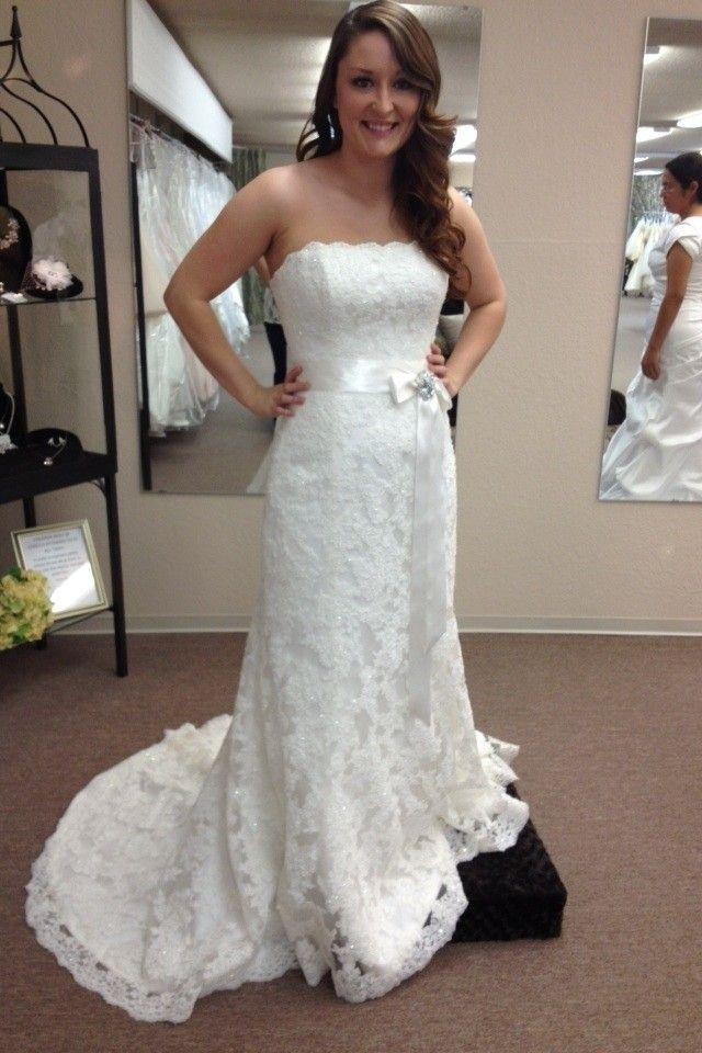 Maggie Sottero Karena Royale Wedding Dress Wedding Dresses Wedding Dresses For Sale Sell My Wedding Dress