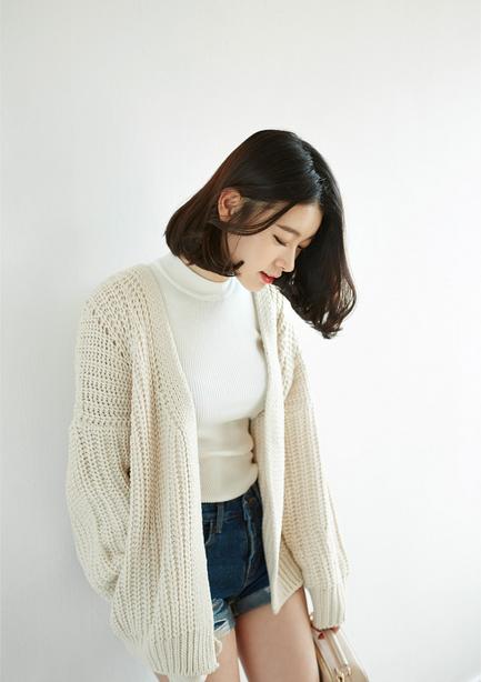Korean Fashion Liphop FASHION A S I A N Pinterest