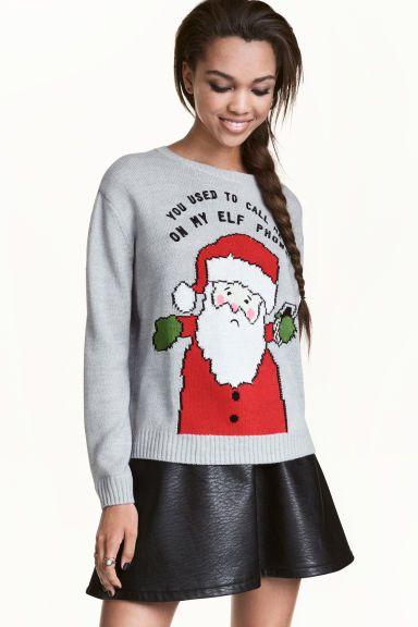 Nobody Puts This Elf On A Shelf T-Shirt,Ugly Christmas Xmas Kids /& Adults Top