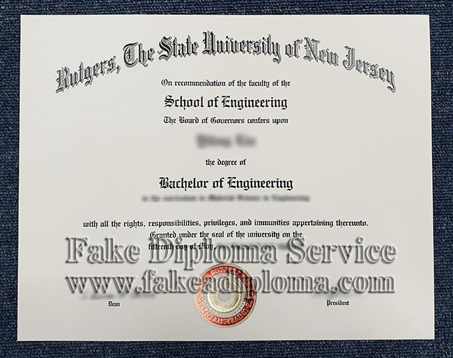 How To Get Fake Rutgers Diploma Order Fake Bachelor Degree Fakeadiploma Com University Diploma International Education Diploma
