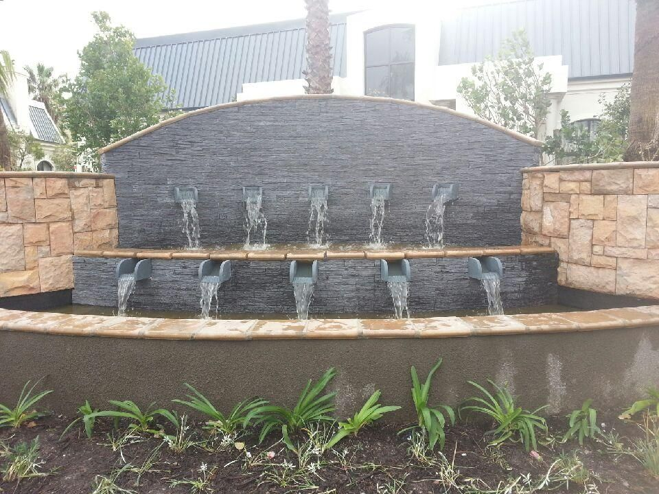 Garden Ideas Cape Town 27 best water features cape town images on pinterest | cape town