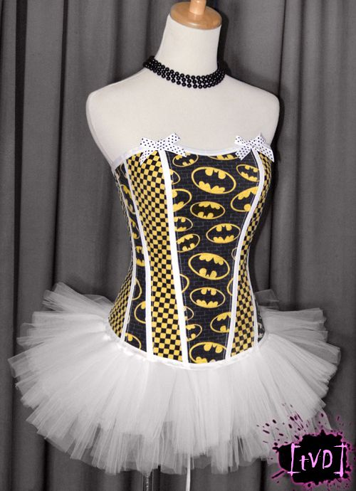 I would wear this every single day. Underneath my clothing, on top of my clothing, AS my clothing.