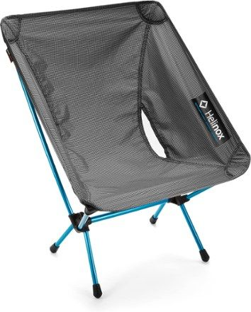Helinox Chair Zero 2018 Colors Rei Co Op Camping Chairs Backpacking Chair Outdoor Wicker Chairs