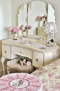 75 of the Best Shabby Chic Home Decoration Ideas