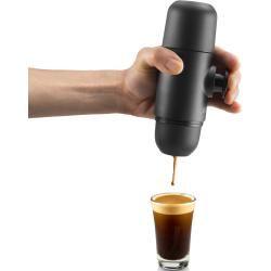 Minipresso Gr EspressomaschineIkarus.de #healthystarbucksdrinks