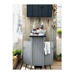 OLOFSTORP Úlożný diel - IKEA