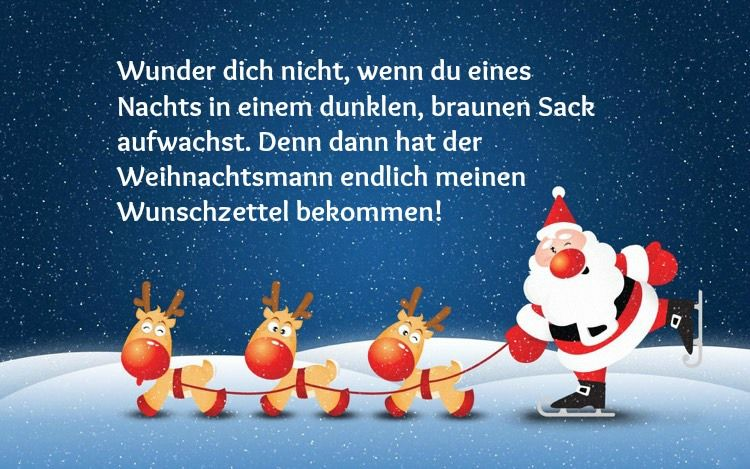 sch ne weihnachtsgr e f r freunde christmas wishes pictures merry christmas wishes merry